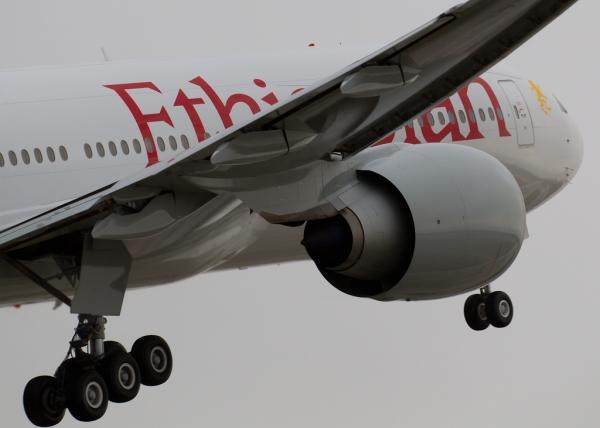 Takeoff 4