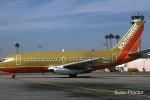 737-2h4-n64sw-phx-2685-h1