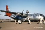 c-130-60518-phx1959-bob-proctor1