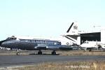 l-1329-jetstar-12490-sfo-81264-bob-proctor2