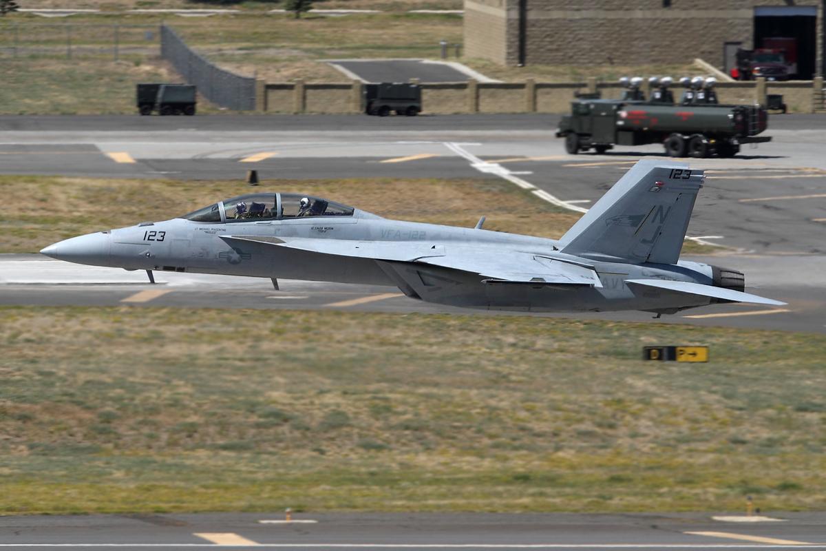 Photo Gallery Skyfest 2010 At Fairchild Air Force Base