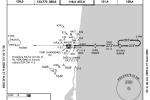 RNAV (GPS) Y RWY 27R