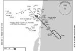 RNAV (GPS) RWY 31