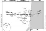 RNAV (GPS) Z RWY 9L
