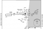 RNAV (GPS) Y RWY 9R