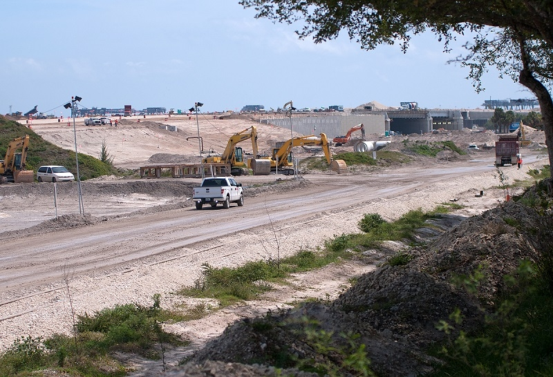 construction-05