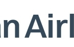aa-new-logo-new