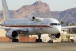 honeywell-757-engine-testbed