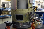 honeywell-engine-htf7000-in-production
