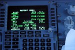 Flight computer.