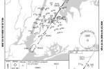 RNAV (GPS) RWY 22