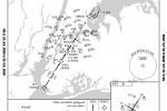 RNAV (GPS) Y RWY 4