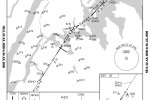 RNAV (GPS) Z RWY 22