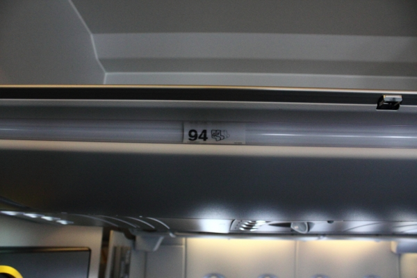 row-94-last-row-of-coach