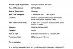 prelim-report-page-1