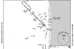 RNAV (GPS) RWY 13