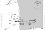 RNAV (GPS) RWY 27R
