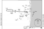 RNAV (GPS) RWY 9L