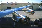 707-123-n7501a-phx-101359-bob-proctor1