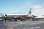707-131b-n796tw-sfo-712681