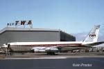 707-331c-n15711-sfo-71268-hi1