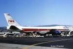 747-131-n93104-sfo-45701