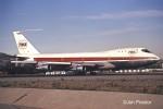 747-131-n93119-sfo-172-lo1