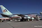 747-31sp-n601aa-mzj-03-19-871