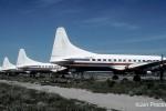 cv-580s-n73152-mzj-323901