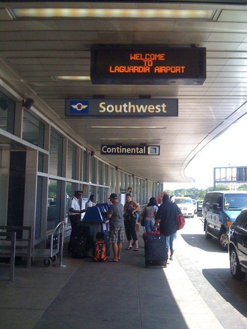 southwest-lgaroundup-1b-0609