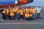 southwest-lgaroundup-3b-0609