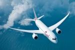 Batik Air Boeing 787 Dreamliner. (Image by Boeing)