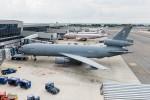 USA - Air ForceMcDonnell Douglas KC-10A Extender (DC-10-30CF) 86-0035 (cn 48248/423)