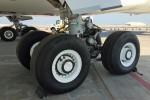 qr-a350-main-gear