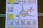 qr-a350-safety-card