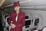 qr-flight-attendant