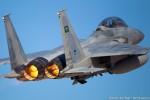 9-saudi-f-15