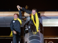 solar-impulse-at-jfk-july-06-2013-02