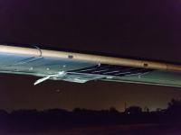 solar-impulse-at-jfk-july-06-2013-04