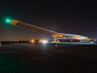 solar-impulse-at-jfk-july-06-2013-07