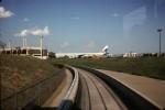 airports-dallas-ft-worth-international-102280-g-wja