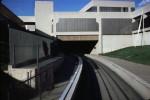 airports-dallas-ft-worth-international-102280-h-wja