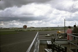 airports-edmonton-alberta-090368-b-wja