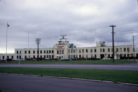 airports-edmonton-alberta-090368-wja