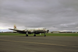 dc-7-pacific-western-airlines-yeg-edmonton-0968-a-wja