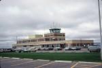 airports-saskatoon-sas-090368-wja