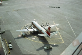 vanguard-952-air-canada-cf-tkn-yyz-toronto-0768-b-wja
