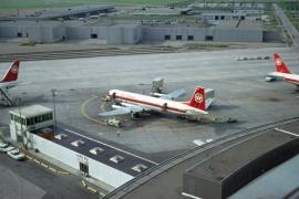 vanguard-952-air-canada-cf-tkt-yyz-toronto-0768-a-wja