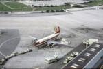 viscount-757-air-canada-cf-thz-toronto-070768-wja