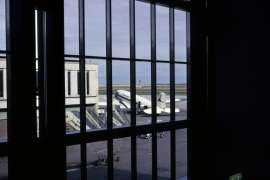 airports-winnipeg-alberta-090268-c-wja